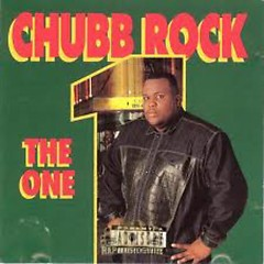 The One - Chubb Rock
