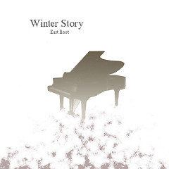 Winter Story - East Root