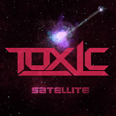 Satellite - Toxic (톡식)