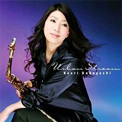 Urban Stream - Kobayashi Kaori