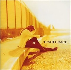 Grace - ToshI