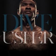 Dive (Single)