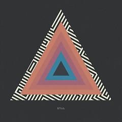 Awake (Remixes) - Tycho