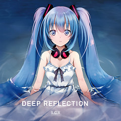 Deep Reflection - Clean Tears