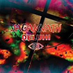 JAGANNATH (Single) - Deluhi