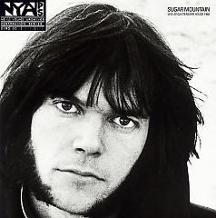 Sugar Mountain – Live at Canterbury House 1968 (CD1)