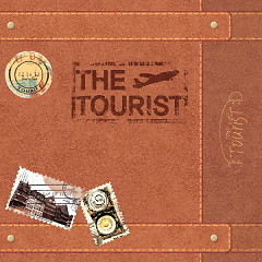 The Tourist - The Tourist