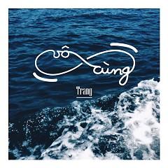 Vô Cùng (Single) - Trang