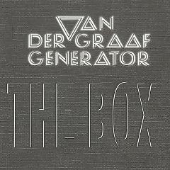 The Box (CD1)