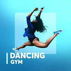 Dancing Gym