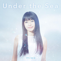 Under the Sea - miwa