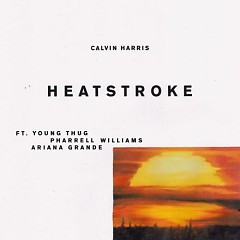 Heatstroke (Single)