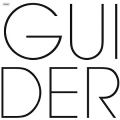 Guider - Disappears