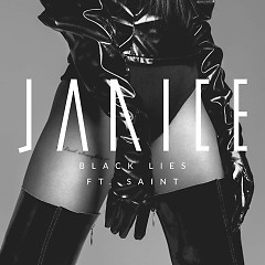 Black Lies (Single)