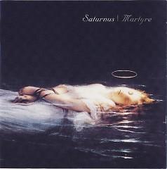 Martyre - Saturnus