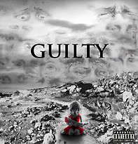 GUILTY - Unsraw