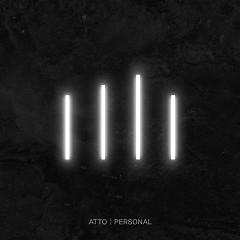 PERSONAL (SINGLE) - Atto