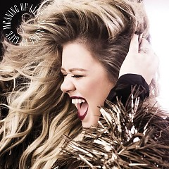 Love So Soft (Single) - Kelly Clarkson
