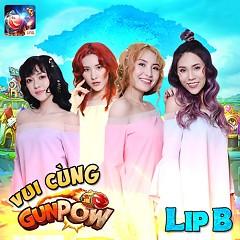 Vui Cùng GunPow (Single)
