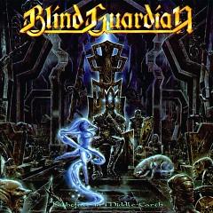 Nightfall In Middle-Earth (CD1)