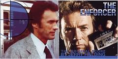 The Enforcer OST  - Jerry Fielding