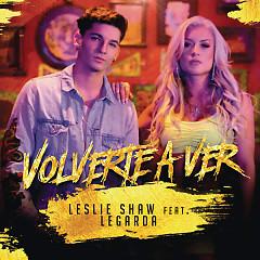 Volverte A Ver (Single)