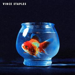Big Fish (Single) - Vince Staples