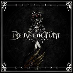 Dominion - Benedictum