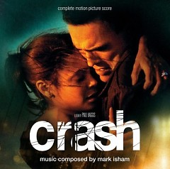 Crash OST