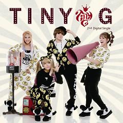 MINIMANIMO  - Tiny-G