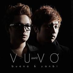 Vu Vơ Part 2 - Yanbi,Bueno