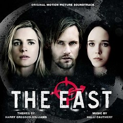 The East OST