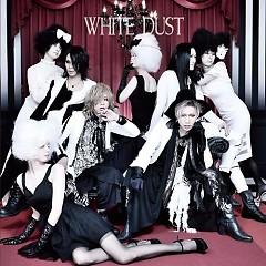 White Dust (Regular Edition)