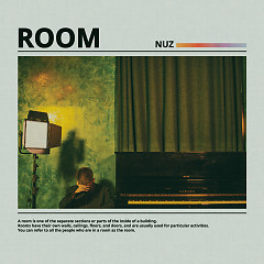 Room (Mini Album)