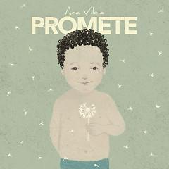 Promete (Single)