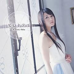Zerotokei - Kaori Oda