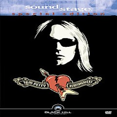 Soundstage (Bonus CD) - Tom Petty And The Heartbreakers