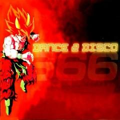 Dance 2 Disco - 666