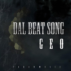 Dal Beat Song