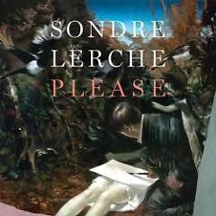Please - Sondre Lerche
