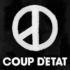 Coup D'Etat Part.1 (2nd Album 2013)