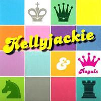 Kellyjackie & Royals
