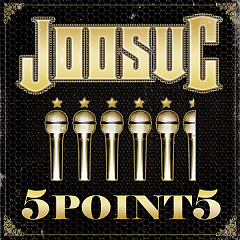 5 Point 5 - Joosuc