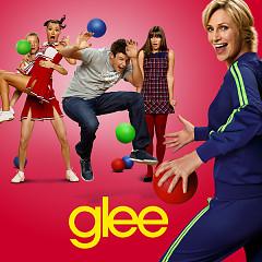 Glee Season 3 Ep 4 Singles