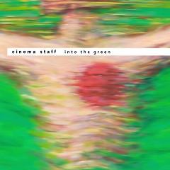 Into The Green - Cinema Staff