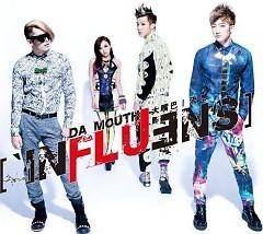 流感/H1N1