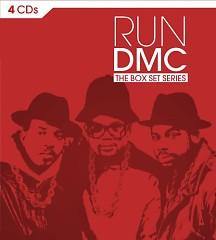The Box Set Series (CD4) - Run-D.M.C.