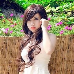 Mẹ Của Con (Single) - Angel Phương Hà