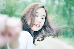 CAN WE BE FRIENDS? - Park Ga Eun