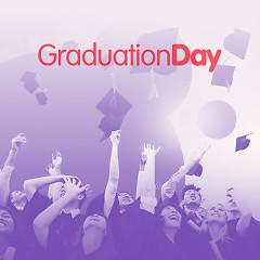 Graduation Day - Various Artists